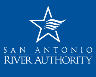 SAN ANTONIO RIVER AUTHORITY- TENIENTE
